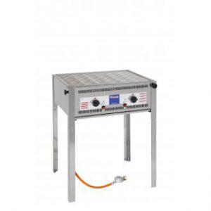 gas barbecue grillmaster
