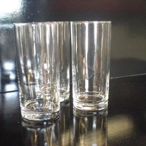 Longdrinkglas huren in regio Utrecht