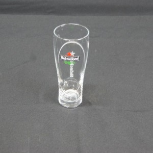Bierglas eclips