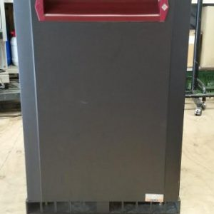 Gamco koelkast huren in Nieuwegein