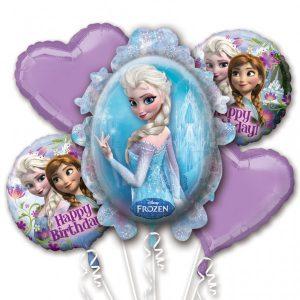 folieballon-bouquet-disney-frozen-birthday-50cm-per-ballon