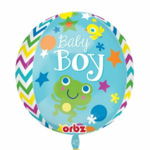 baby-boy-40cm