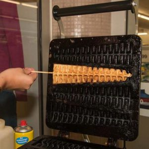 wafellolly-machine-huren1